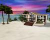 Island Paradise Home