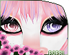 🌺Fae Eyes 2Tone🌺