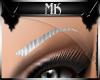 !Mk! Gothic Eyebrows 3