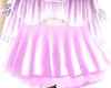 *PA* Cute skirt