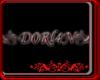 D0Rl4N Display Name
