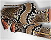 I│SnakeWoes Boots