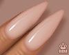 Almond Polish (Nude)