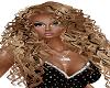 ~CBS~Beyonce BlondNBrown