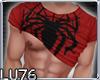 LU Top spider