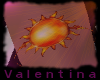 ~V~ Martell Sun Armband