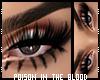 ** Cute Eyelashes e