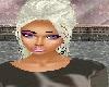 Pink Pearl Lipgloss