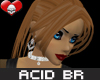 [DL] Acid Brown