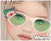 Aloha Kids Sunglasses G