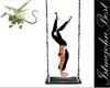 [IJ] Swing Poses Sexy