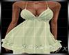 $ Romantic Dress Cream