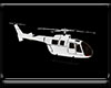 {*A} Helicopter