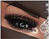 S! Black Eye Flash