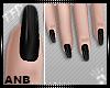 [TFD]ANB Nails