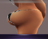 butt & thighs enhancer