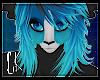 CK-Rosk-Fur M