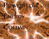 [SC] The Powerflow