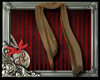 ~SteamPunk-AviatorScarf1