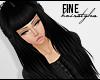 F| Stephanie Black