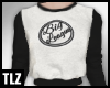 [TLZ]Big LEague Sweater