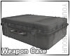 !Security Box / Case