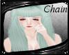 Mint Hair ▲