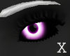 [x~]Purple Glow eyes