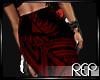 XOe  Retro Red Rep