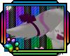 SP  RuRu Custom Tail