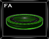 (FA)FloatPlatform Grn3