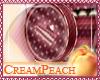 CP| Raspberry Purse