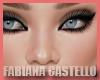 [FC] XANDRA Makeup 7