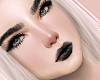 Goth * Skin