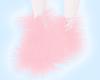 Cute Af Fluffies