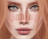 𝖛♱𝖛 EFFY ginger