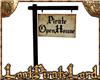 [LPL] Pirate Open House