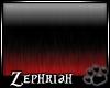[ZP] Passion Wiki