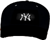 NY Yankees Hat 8 Poses