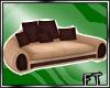 Brwn LRS Bed [FT]