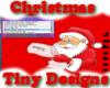 *T Christmas Jukebox