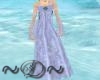 ~D~Ice Regency Gown V2