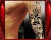!N yakuza male tattoo