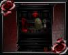 -A- Bleeding Heart Rack