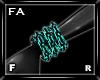 (FA)WristChainsOLFR Ice