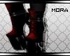 ℳ - Stibble|Heels