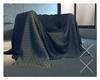 x Silk Chair