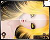 [Somi] Scax F.Hair v4