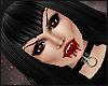 vampirella Hair Black