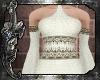 *E* Elven Templar V4